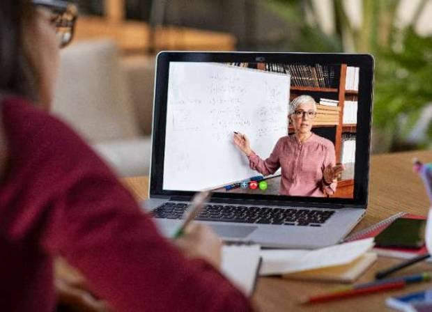 One skill - Classe virtuelle : La méthode agile au service de votre organisation