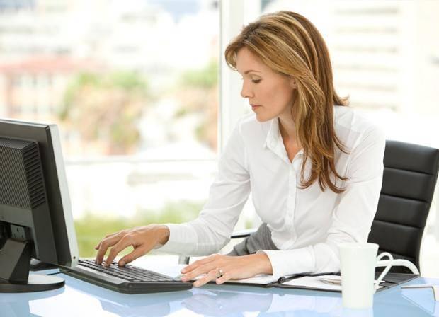 Formation assistant juridique : assurer efficacement sa fonction