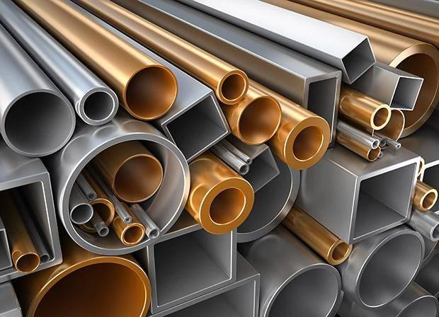 Formation : Fondamentaux sur les aciers inoxydables