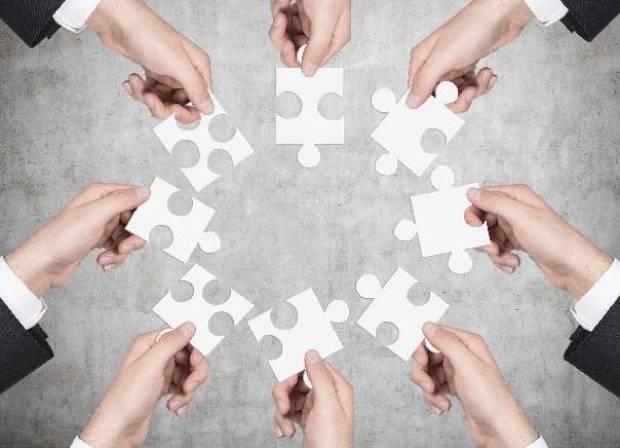 Formation - Comité Social et Economique pour entreprise de plus de 50 salariés