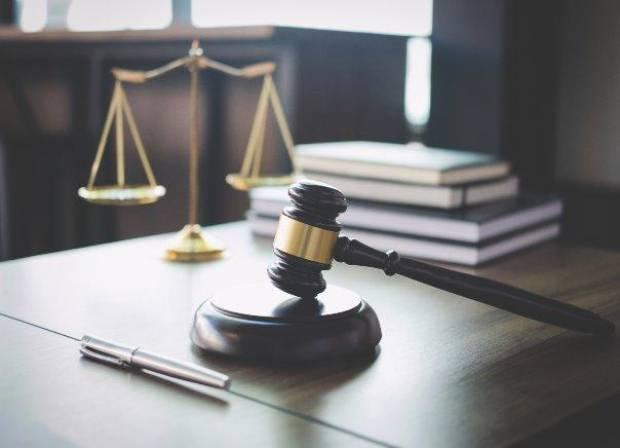 Formation : Maitriser les aspects juridiques de la communication