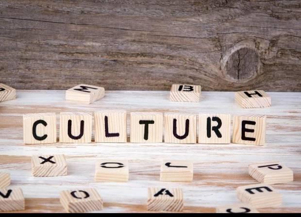 Formation : Créer une culture d'entreprise positive