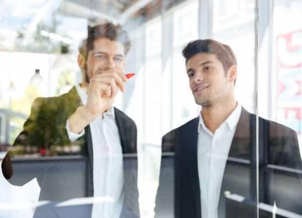 Cycle certifiant - Coaching des Individus, des Equipes et des Organisations
