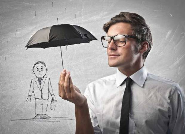 Formation : Evaluer et prévenir les risques professionnels