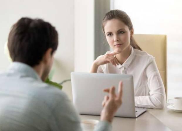 Formation Psychologue en santé au travail / Psychologue du travail
