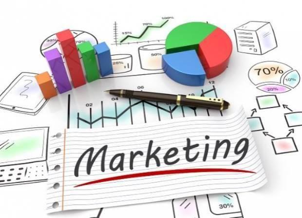 Marketing digital et b to b - Certification DiGiTT