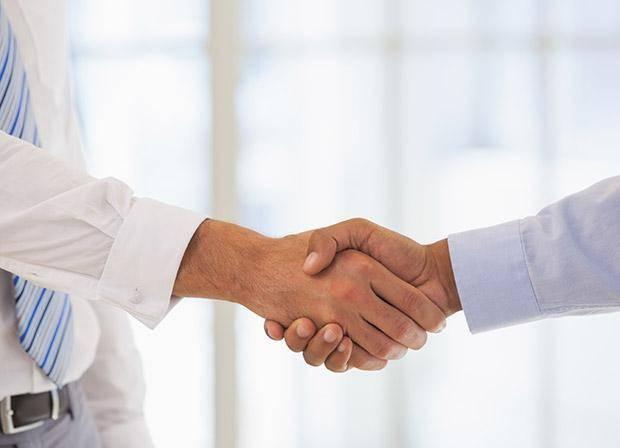 Formation Négocier avec un acheteur public