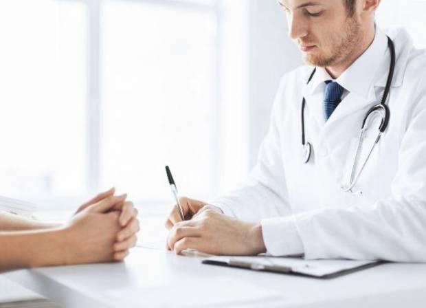 Formation : Informations médico-sociales et écrits professionnels dans les établissements de santé