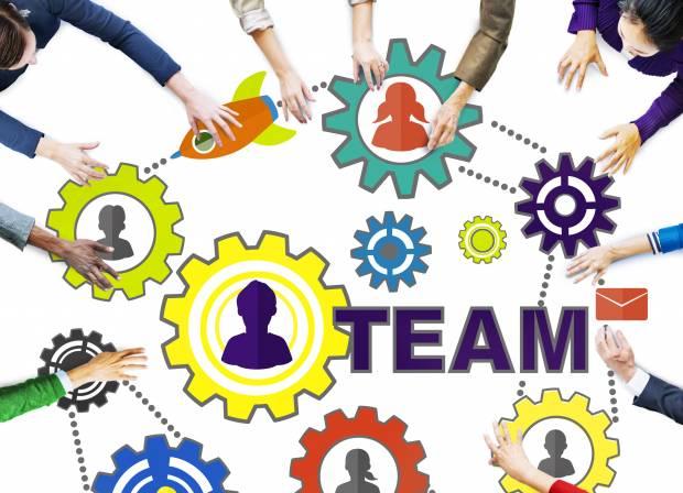 Formation : Valoriser la formation professionnelle au sein de son entreprise