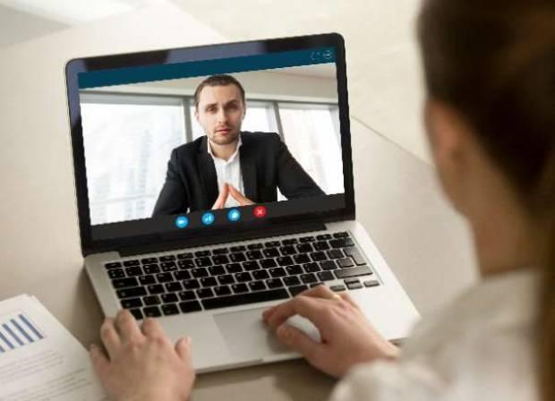 One skill - Classe virtuelle : Savoir travailler en multi-projets à distance