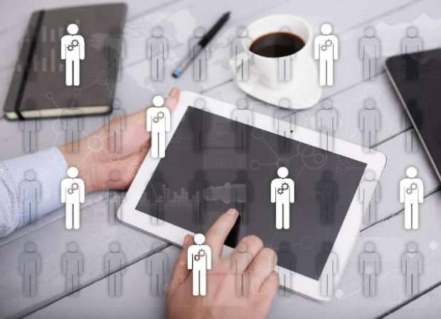 Formation - Etablir ses lignes directrices de gestion dans la FPT