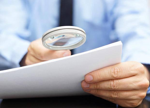 Formation : Hypothèques et cadastre : rechercher et exploiter les données