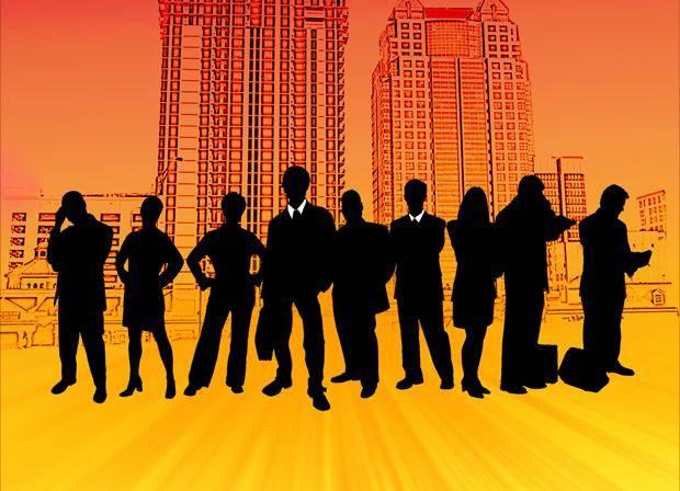 Formation - Instances Représentatives du Personnel : mode d'emploi