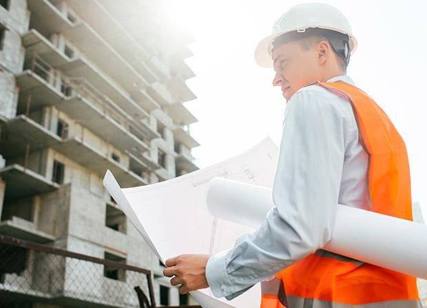 Formation Evaluer l'enveloppe financière prévisionnelle d'un ouvrage du bâtiment