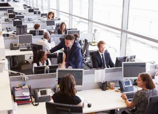Formation Adapter les postes de travail