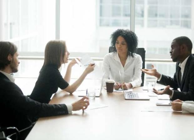 Formation initiale en santé et sécurité au travail pour CSE/CSSCT (en entreprise de moins de 300 salariés)