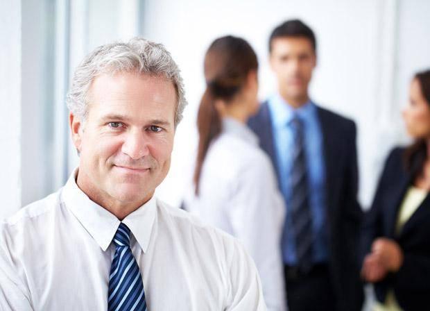 Formation : Obtenir de vos prestataires un haut niveau de qualité