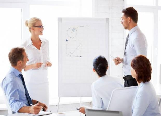 Formation : Cultiver l'art de la conversation