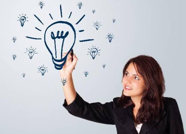 """Formation - Intrapreunariat : """"Start' upez"""" vos organisations !"""