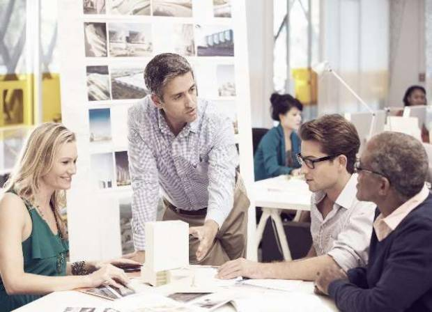 Certification management - Développer son agilité de leader