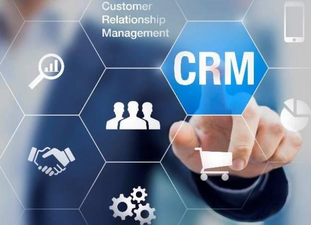 Formation - Stratégie e-CRM