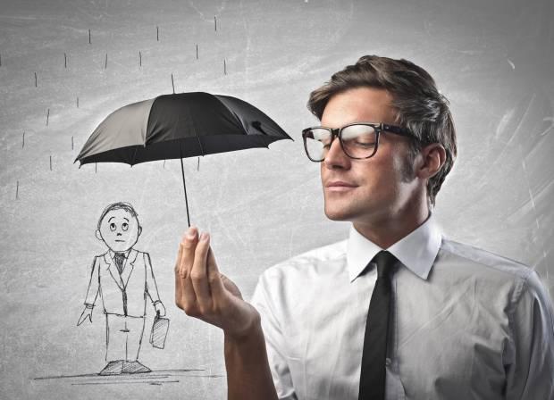 Formation RH: accompagner les managers face aux risques psychosociaux