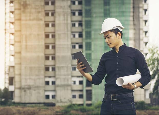Formation : Piloter la réhabilitation de vos bâtiments