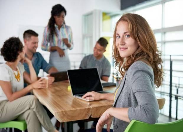 Certification DiGiTT - Stratégie de communication 360