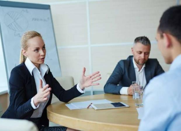 Formation : Recrutement dans la fonction publique