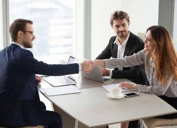 Formation : Maîtriser l'argumentaire commercial oral et écrit