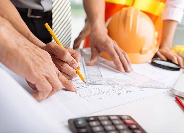Formation Réussir l'amélioration énergétique d'un bâtiment existant