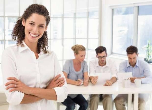 Formation - Ateliers connaissance de soi : bien se connaître pour réussir