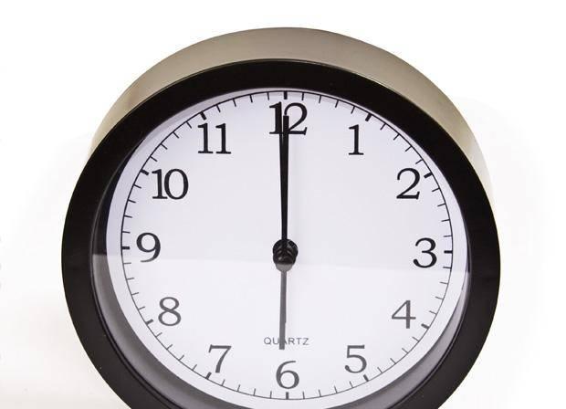 Formation : Décompter le temps de travail