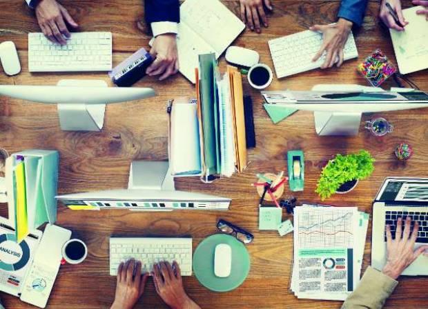 Formation : Piloter un projet de digital learning
