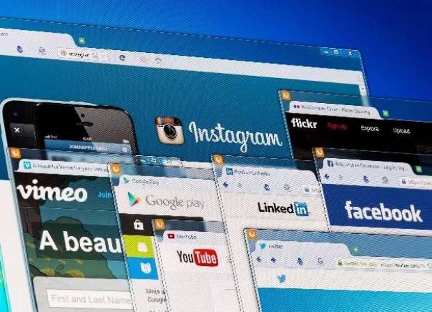 Formation : Vendre sur les réseaux sociaux