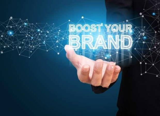 Formation : Digital brand content
