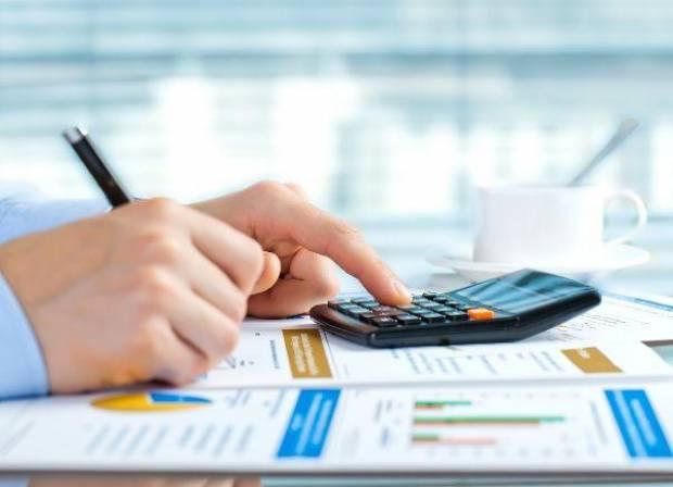 Formation - Élaborer la paie de vos agents publics : FPE, FPT, FPH...