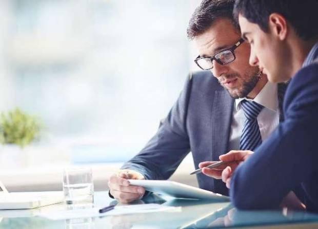 Formation : L'essentiel RH pour Managers