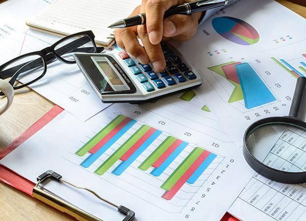 Formation Comptabilité M14 et M49 : application des nomenclatures, prévisions et exécution budgétaire
