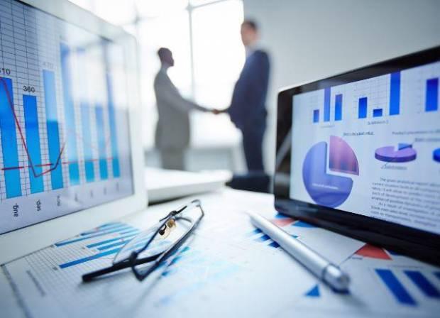 Formation : Les prix dans les marchés publics