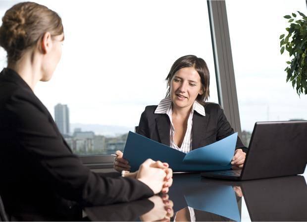 Formation bénéficier efficacement des aides et subventions à l'embauche