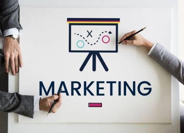 Formation - Les fondamentaux du marketing pour tous