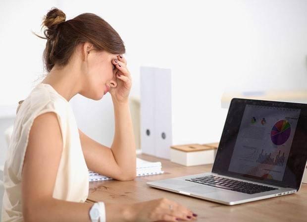Formation - Gestion du stress : méthodes et outils pour gagner en sérénité