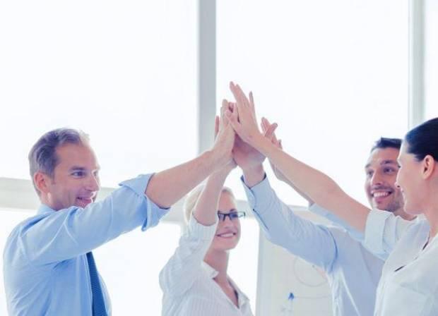 Formation - Trouver des partenaires et sponsors