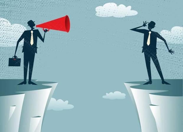Formation : Stratégie de communication pour Responsable Formation