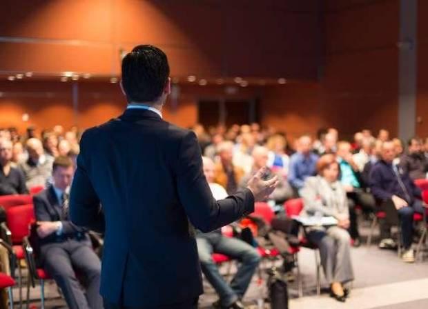 Conférence d'actualité - Tendances Communication