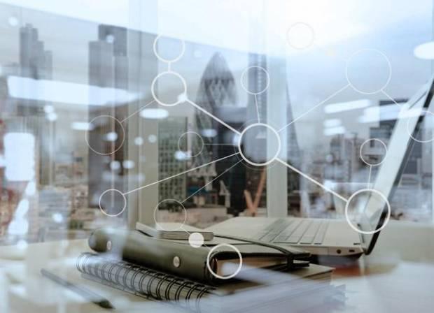 Formation - Le droit d'auteur dans un environnement numérique