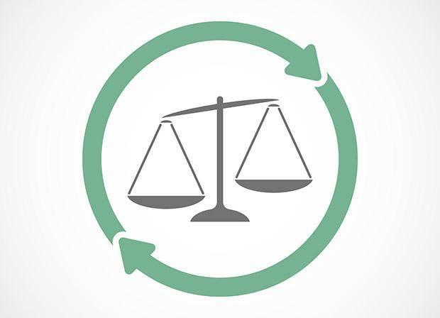 Formation : Droit de l'environnement pour fonction technique et HSE
