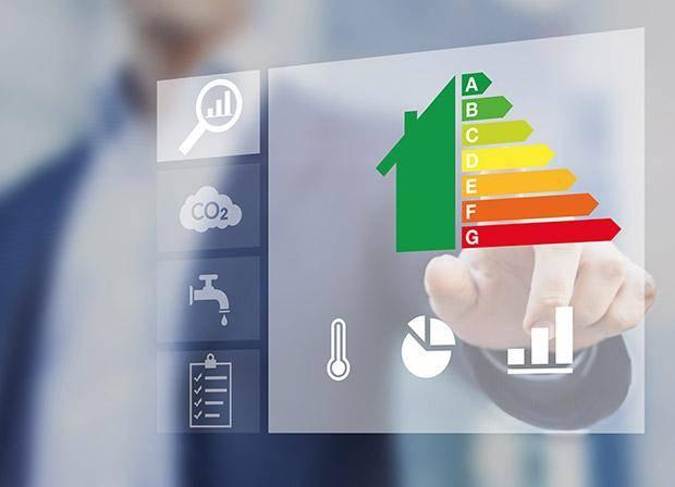 Formation maintenir la performance énergétique des bâtiments dans le temps