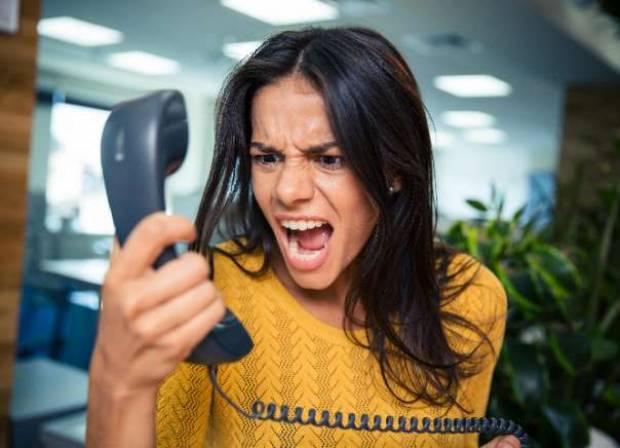 """Formation - Apprivoiser sa colère et sa nervosité : savoir """"redescendre en pression"""" !"""